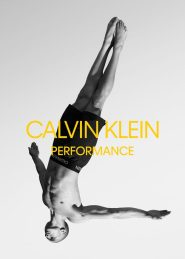 calvin-klein-performance-fall-2018-ad-campaign-the-impression-003