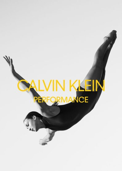 calvin-klein-performance-fall-2018-ad-campaign-the-impression-011