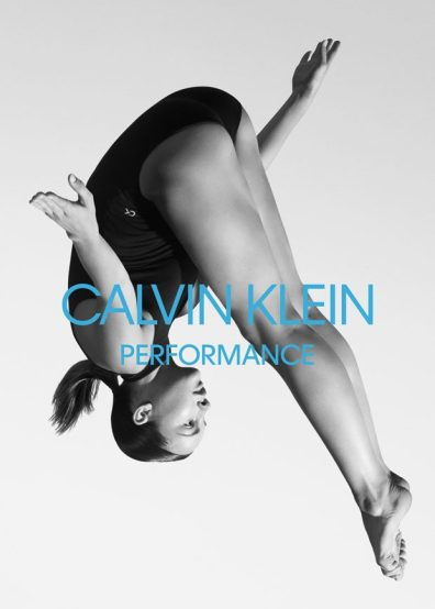 calvin-klein-performance-fall-2018-ad-campaign-the-impression-012