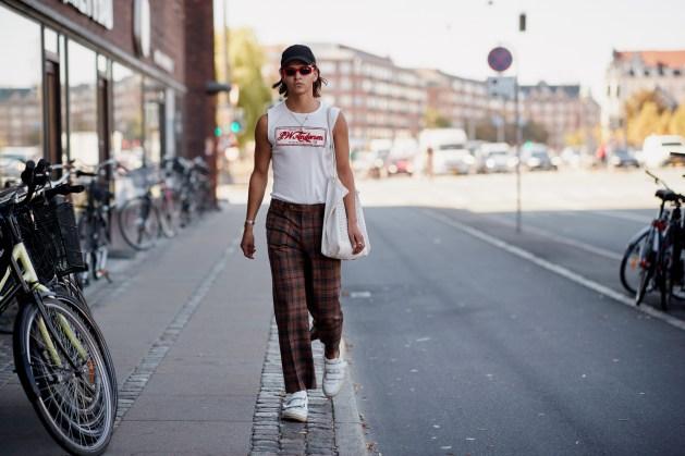 Copenhagen str 1 RS19 0309