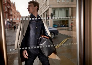 dunhill-fall-2018-the-impression-010