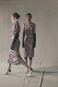 erdem-fall-2018-ad-campaign-the-impression-001