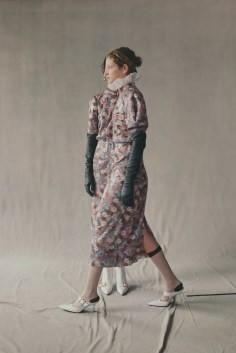 erdem-fall-2018-ad-campaign-the-impression-003