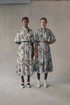 erdem-fall-2018-ad-campaign-the-impression-004