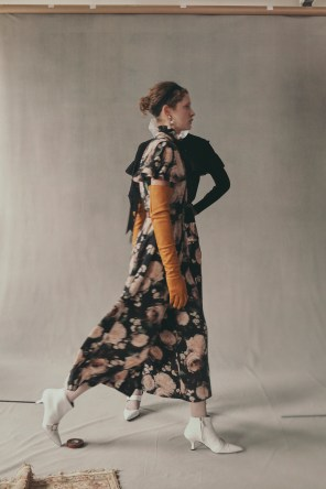 erdem-fall-2018-ad-campaign-the-impression-006