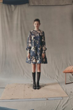 erdem-fall-2018-ad-campaign-the-impression-010