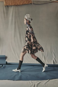erdem-fall-2018-ad-campaign-the-impression-019
