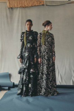 erdem-fall-2018-ad-campaign-the-impression-021