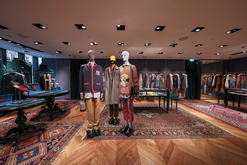 gucci-london-flagship-the-impression-002