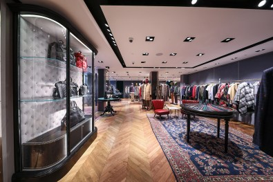 gucci-london-flagship-the-impression-003
