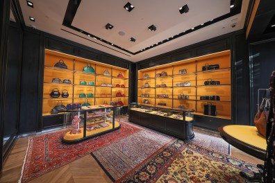 gucci-london-flagship-the-impression-005