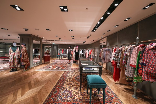 gucci-london-flagship-the-impression-013