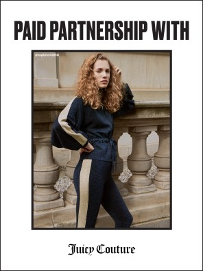 juicy-couture-fall-2018-ad-campaign-the-impression-007
