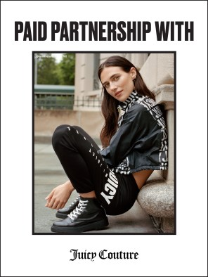 juicy-couture-fall-2018-ad-campaign-the-impression-029