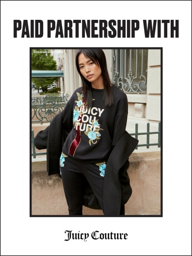 juicy-couture-fall-2018-ad-campaign-the-impression-033