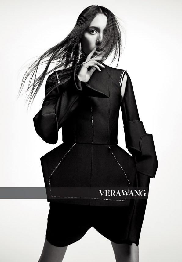 vera-wang-fall-2018-ad-campaign-the-impression-004