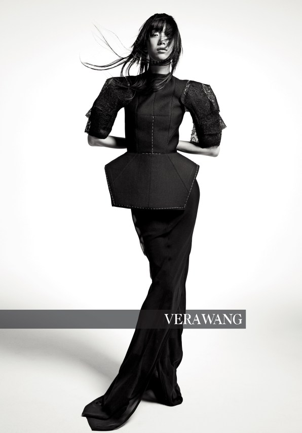 vera-wang-fall-2018-ad-campaign-the-impression-006