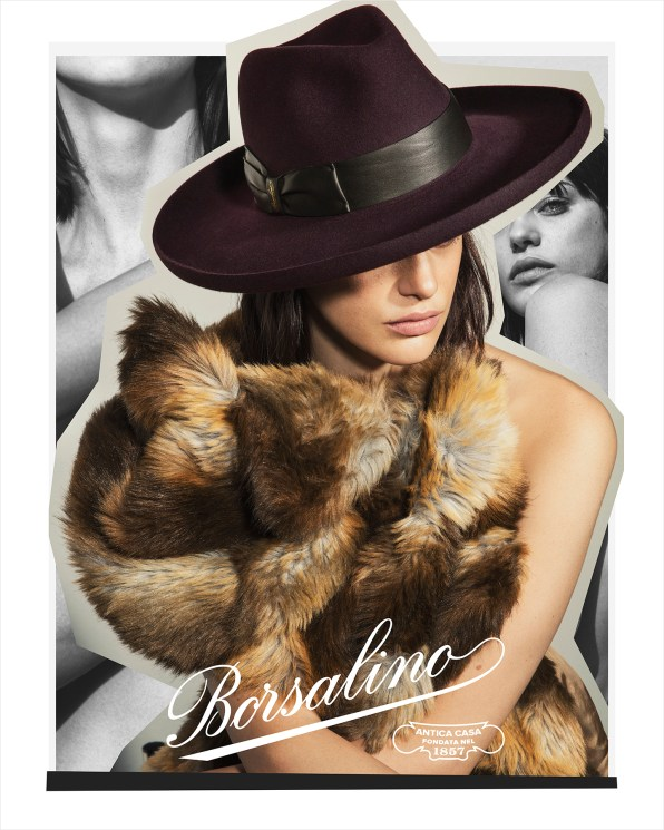 Borsalino-fall-2018-ad-campaign-the-impression-003