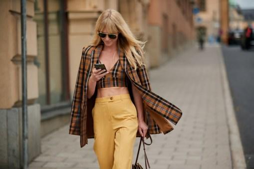 Stockholm str 3 RS19 0208