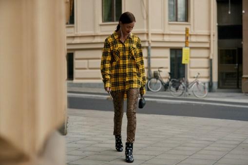 Stockholm str 3 RS19 0266