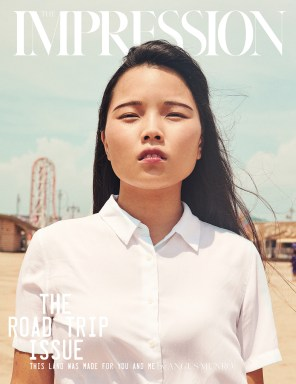 The-Impression-vol-5-the-road-trip-issue-040
