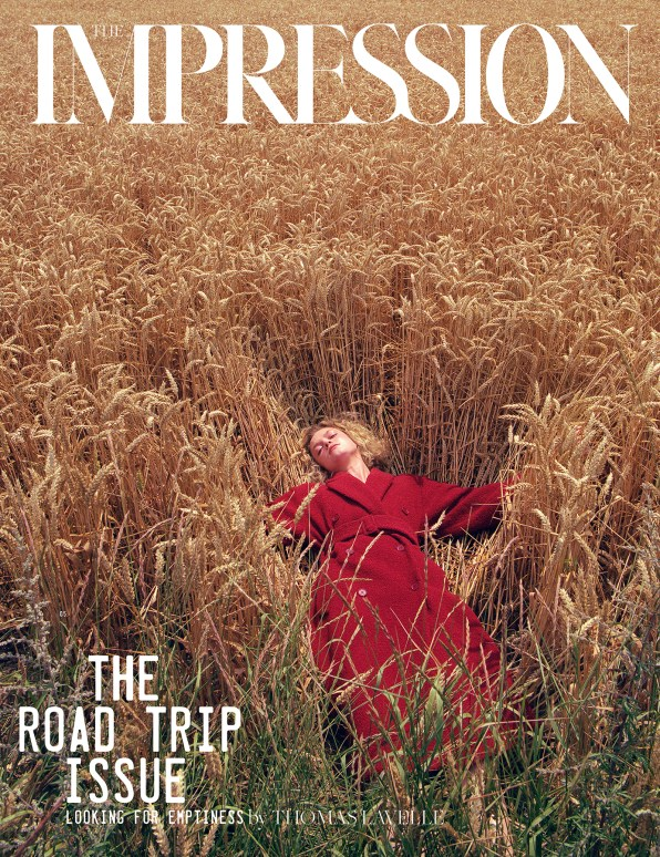 The-Impression-vol-5-the-road-trip-issue-044