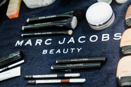 Jacobs bks G RS19 0057