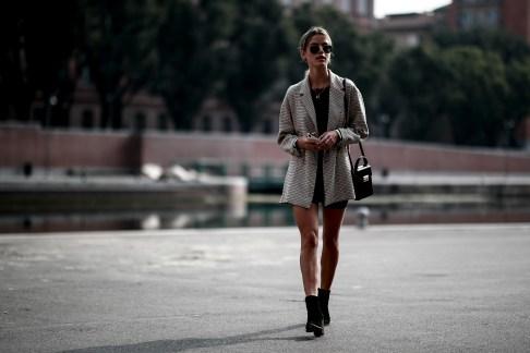 Milano str A RS19 4466