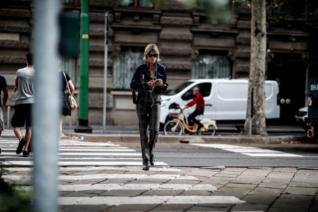 Milano str A RS19 5268
