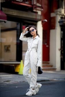York Street Day 1 Spring 2019 Fashion Show