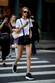 New York str A RS19 0614
