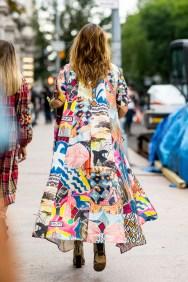 York Street Day 4 Spring 2019 Fashion Show