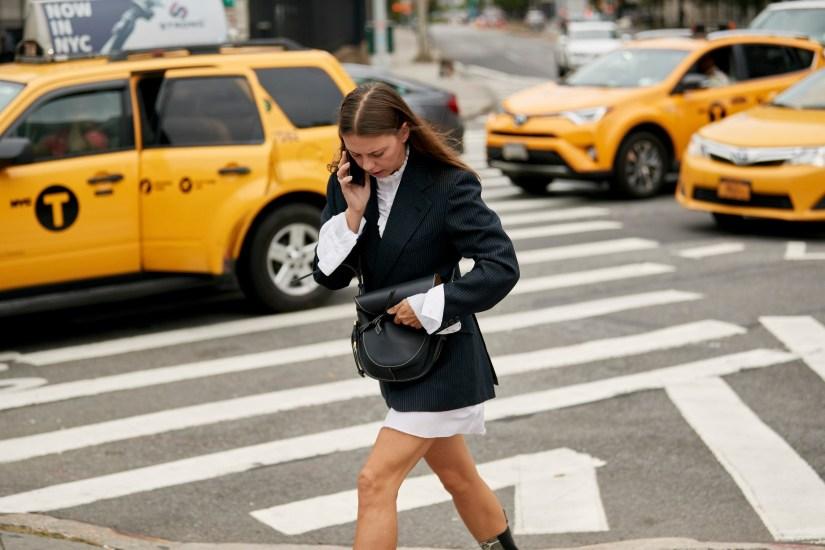 New York str B3 RS19 0028