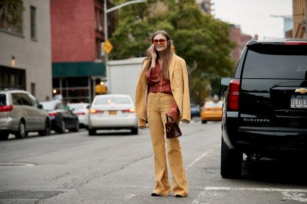 New York str B3 RS19 0386