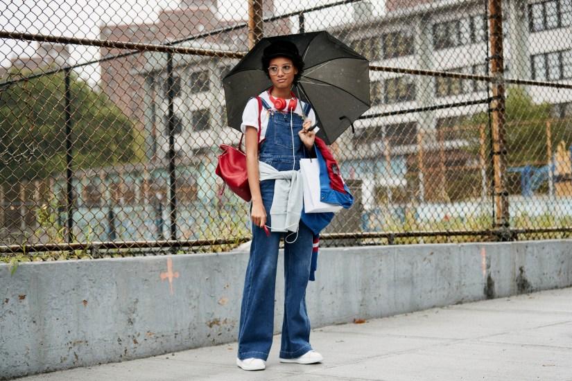 New York str B4 RS19 0377