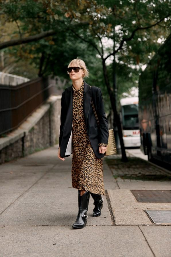 New York str B6 RS19 0285