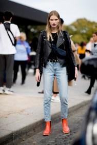 S Street Day 7 Spring 2019 Fashion Show