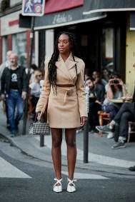 Paris str B4 RS19 0406