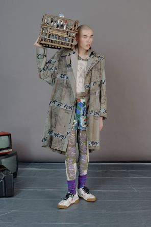 vivienne-westwood-fall-2018-ad-campaign-the-impression-052