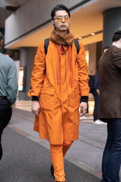 Tokyo str RS19 8170