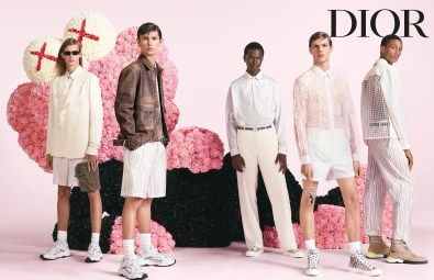 dior-mens-spring-2019-ad-campaign-the-impression-004
