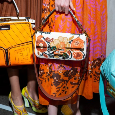 Top 50 Best Handbags of Spring 2019