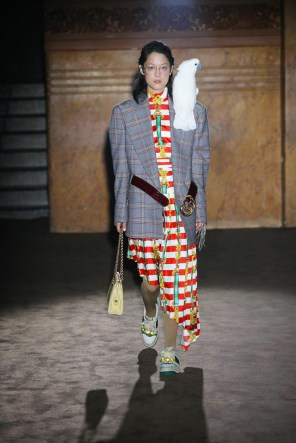 gucci-spring-2019-fashion-show-the-impression-043