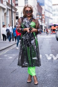 lfw-streetstyle-by-poli-alexeeva-the-impression-040