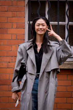 lfw-streetstyle-by-poli-alexeeva-the-impression-070
