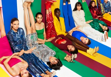 milly-fall-2018-ad-campaign-the-impression-002
