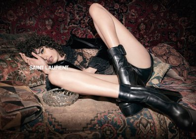 saint-laurent-fall-2018-two-ad-campaign-the-impression-006