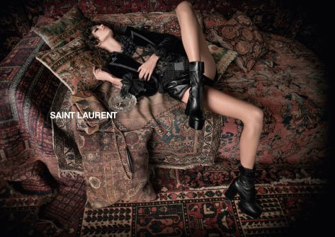 saint-laurent-fall-2018-two-ad-campaign-the-impression-007
