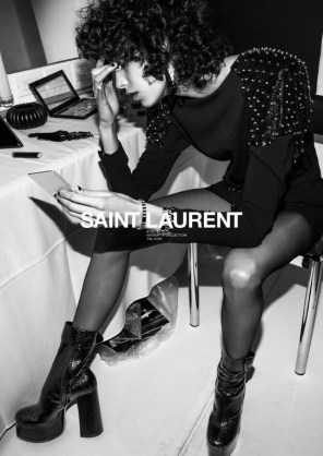 saint-laurent-fall-2018-two-ad-campaign-the-impression-012