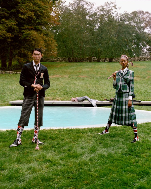 thom-browne-golf-collection-holiday-2019-the-impression-005